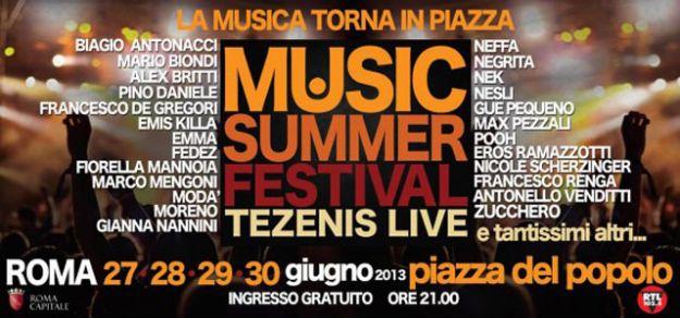 music-summer-festival-2013