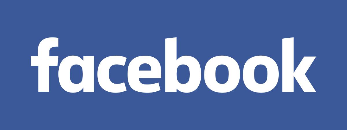 """""""Finti test su Facebook: vogliono i vostri dati e sarete voi a darglieli gratis"""""""