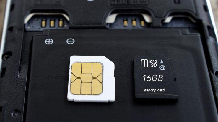 Come aumentare lo spazio su Android senza usare una scheda microSD