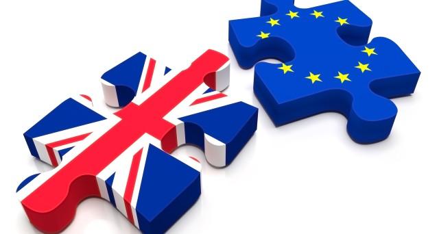 """""""Brexit, allarme Coldiretti: """"A rischio un miliardo di esportazioni di prodotti alimentari Made in Italy"""""""""""