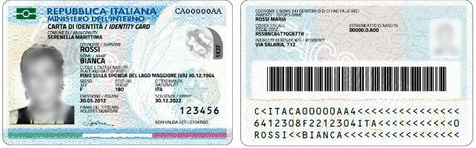 """""""Carta d'identità elettronica, tra attese e disagi: costi, scadenze e come richiederla"""""""