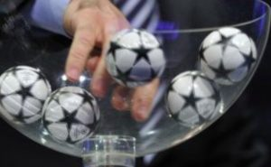 Sorteggio Champions: italiane tra insidie e suggestioni