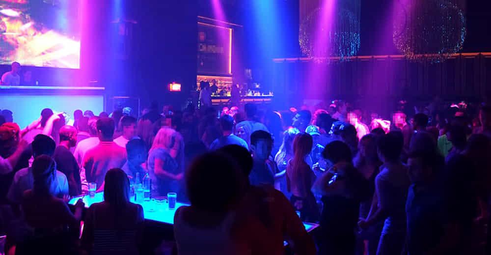discoteca - SKUP.jpg