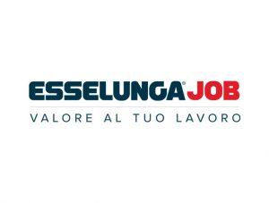 """Come candidarsi """"Esselunga Job Day a Roma, assunzioni in vista: ecco come candidarsi"""""""