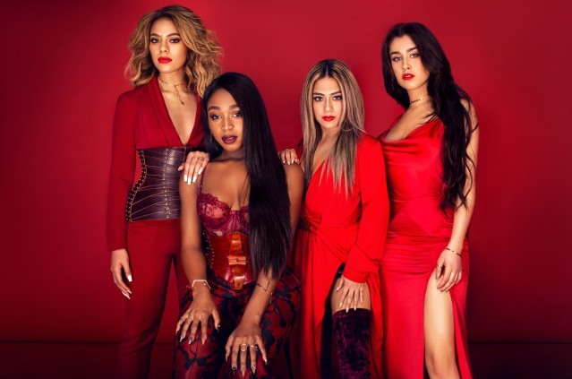 Le Fifth Harmony si sono sciolte: l'annuncio ufficiale