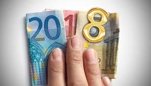 Reddito di cittadinanza e flat tax, addio detrazioni e bonus 80 euro per finanziarle
