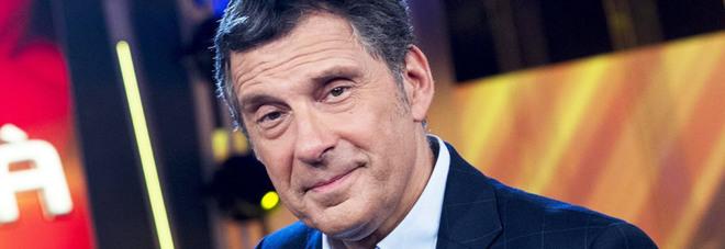Fabrizio Frizzi, la battaglia contro il malore non è ancora finita