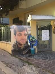 """""""Omicidio Alessandro Neri: si indaga sulla Fiat 500 al centro del giallo"""""""