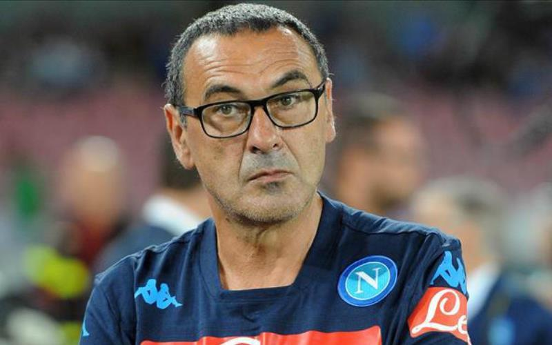 """Polemica Juve-Napoli: """"A Madrid si sarrizzanno"""""""