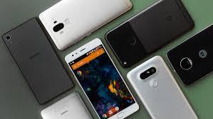 Le applicazioni che consumano tutti i dati dello smartphone