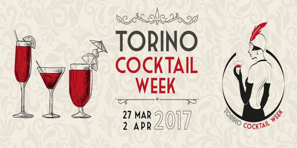 torino-cocktail-week - SKUP