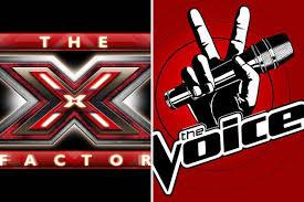 X Factor contro The Voice: novità e rumors delle prossime edizioni