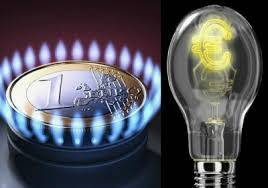 Bollette luce e gas, le novità dal 1 luglio