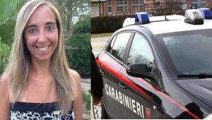 Novità sulla scomparsa di Manuela Bailo
