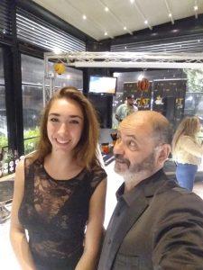 """""""Napoli that'ammore"""": al via i casting per la nuova edizione del format ideato da Pasquale Capasso"""