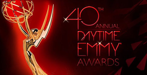40th-daytime-emmys-awards-2013