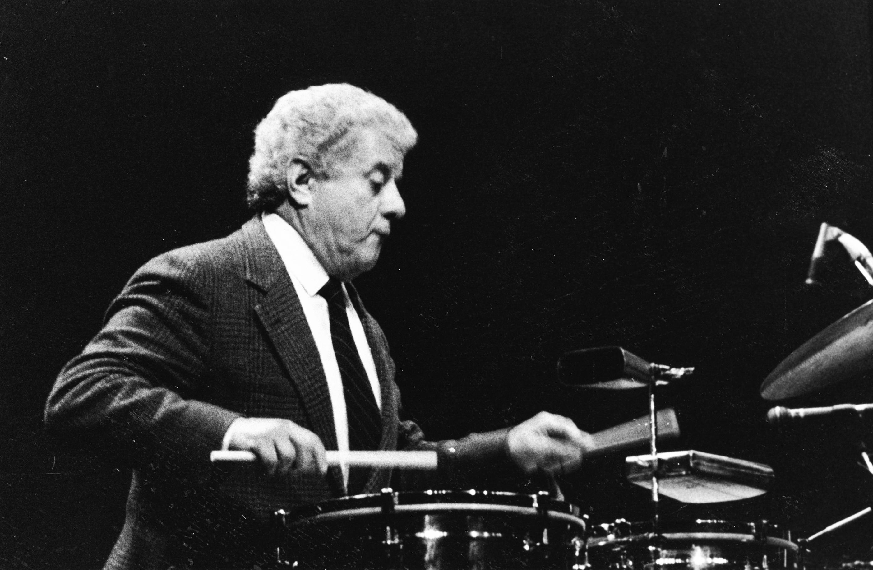 latin-jazz..tito-puente