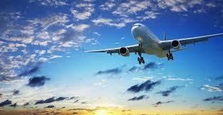 Come rintracciare un volo aereo