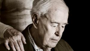 Alzheimer, individuato meccanismo che compromette la memoria