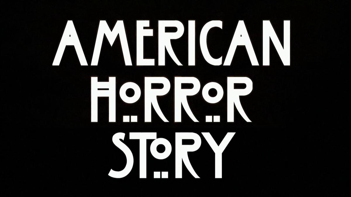 American Horror Story 8 ci sarà: ecco gli attori confermati e l'ambientazione