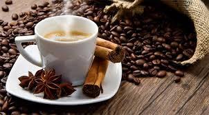 Ecco perché non dovresti mai bere il caffè a stomaco vuoto