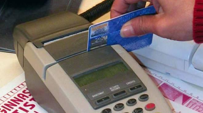 """""""Carte di credito e bancomat clonate: a cosa stare attenti"""""""