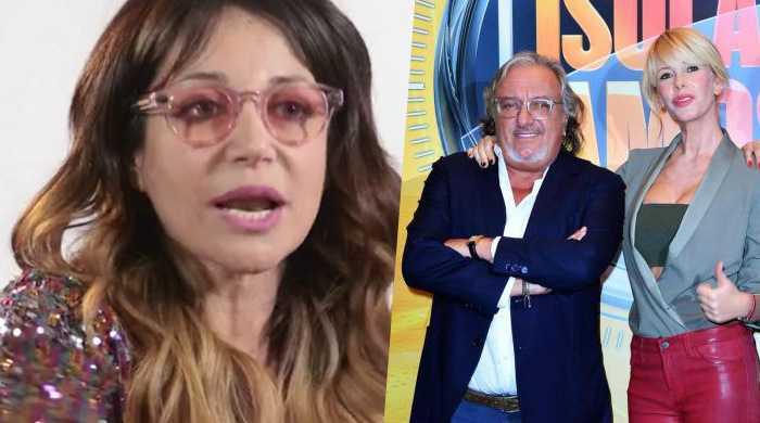 """Deianira si scaglia contro il regista de L'Isola dei Famosi: """"Per questa mia dichiarazione potrei non lavorare più in tv…"""""""