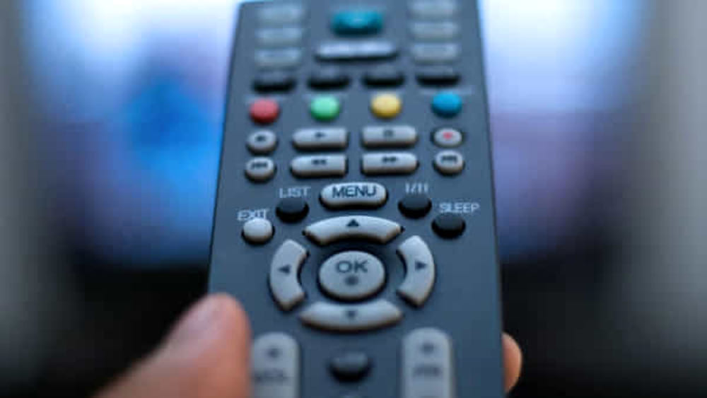 """""""Bonus tv, cos'è e quando sarà possibile chiederlo"""""""