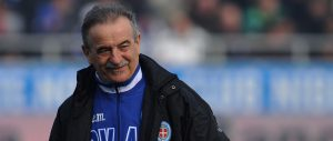 E' morto Emiliano Mondonico, calcio in lutto