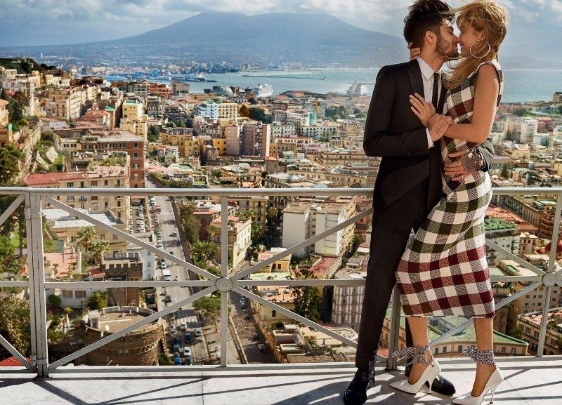Zayn Malik e Gigi Hadid si sono lasciati dopo due anni: 'Abbiamo avuto una relazione piena d'amore e divertimento'