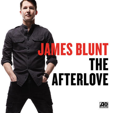 JAMES BLUNT Quest'estate in concerto in Italia