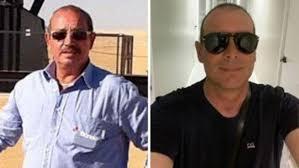 Tre militanti Isis arrestati per il sequestro Bonatti