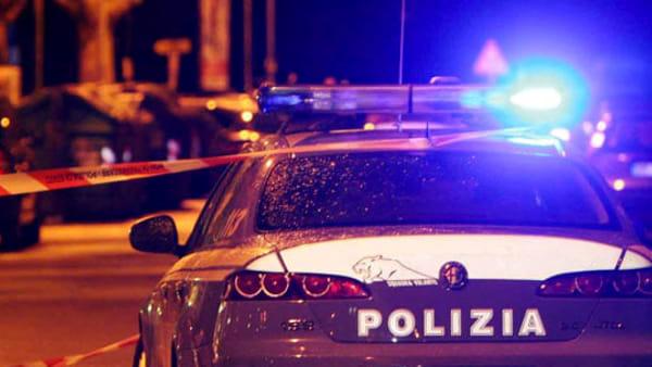 """Omicidio Catino (Bari):Ucciso a colpi di pistola in mezzo alla strada"""""""