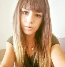 """Omicidio Pamela Mastropietro             """"Pamela l'ho uccisa io, da solo"""": svolta nelle indagini sul delitto di Macerata"""