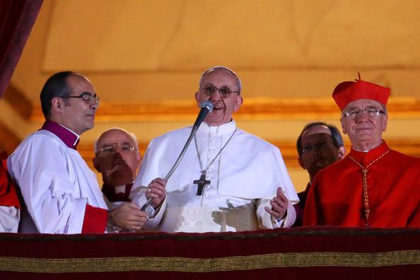 Cinque anni di Papa Francesco, ultimi e le periferie nel cuore