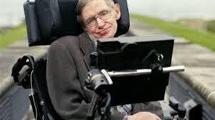 Addio a Stephen Hawking, il primo sguardo sui buchi neri