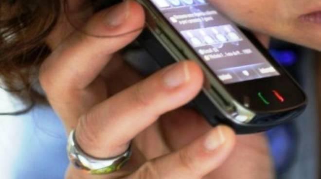 Come scoprire a quale operatore appartiene un numero di cellulare