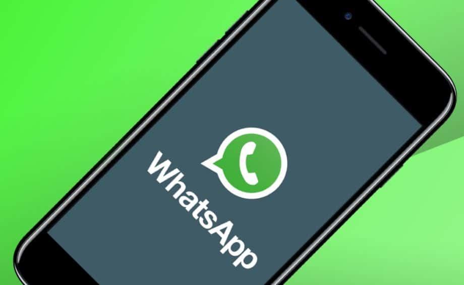 Perché WhatsApp non fa inviare i messaggi
