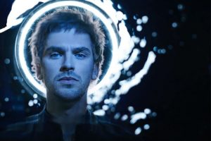 Legion, torna la serie psichedelica della Marvel
