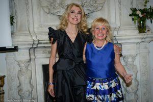"""La IX Edizione di """"Spring is Woman"""" tra Cinema e Alta Moda: connubio perfetto per celebrare la Primavera"""