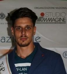 Francesco Cerbone vince la finalissima Mr Hair Work Team. Per l'ultima tappa Miss Blumare trionfa Rita Terracciano