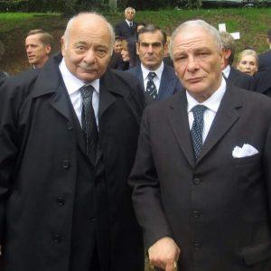 Maddaloni,Legio's team: evento imperdibile con Clemente team Boxic e l'attore Conte Giuseppe Cascella,testimonial della serata