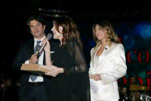 Napoli, Teatro Mediterraneo:grande successo per la XXV edizione del Concerto dell'Epifania