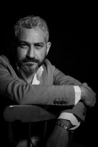"""Dalla soap """"Un posto al sole"""", l'attore Giovanni Caso si racconta:""""L'amore oltre ogni etichetta: la storia con Cerry va a gonfie vele"""""""