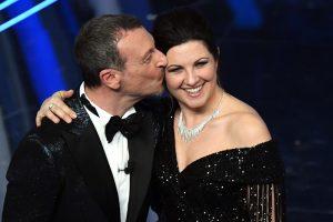 Festival Di Sanremo, La 70^ Con Amadeus Lo Show Della Musica Italiana Trionfa Negli Ascolti: Resoconto E Critica Di Maria Parente
