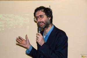 Passione cinema: intervista al regista napoletano Davide Guida