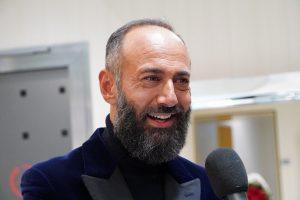 """L'imprenditore Campanile: """"Il Decreto Cura Italia si è  rivelato, al momento solo un annuncio"""""""